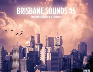 Brisbane Sounds #5