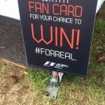 AUS F1 GP 2016