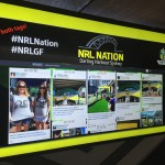 NRL NATION