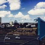 The Gabba, Brisbane