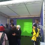 Chelsea FC Stamford Bridge