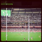Carlton AFL