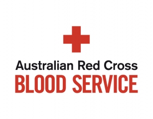 Red Cross Blood Bank Band Challenge DVD