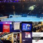 LA Kings NHL