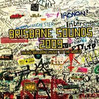 Brisbane Sounds 2009