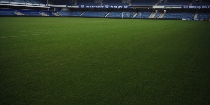 London Sports Business Internship Blog #8: Day 2 at QPR
