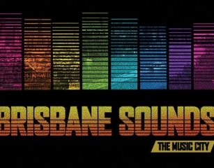 Brisbane Sounds