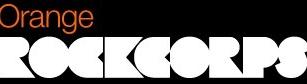 RockCorps UK 2008/2011