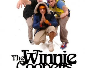 The Winnie Coopers Artist Management