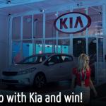 AUS OPEN 2016: Kia