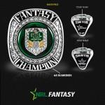 NRL Fantasy Ring
