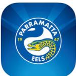 Parramatta App