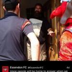 Essendon Surprising Members