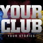Brisbane Lions- Your Stories
