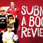 Book Review- MFC