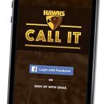 Hawks App