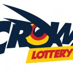 Crows Lottery