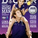 Dockers Digital Magazine