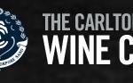 Blues Wine Club