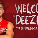 DeeZone