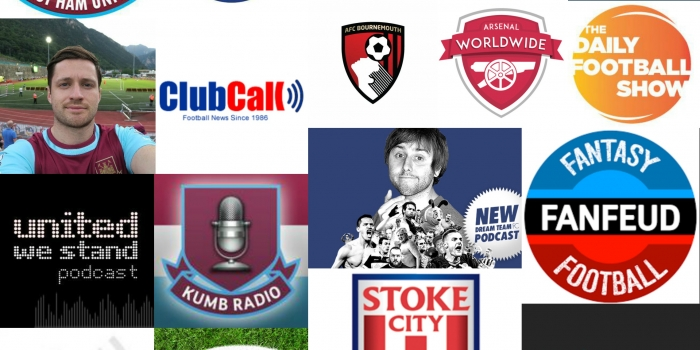 Podcasting The Premier League: How BPL Teams And Fan Groups Are Podcasting To Engage Fans
