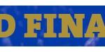 Bulldogs AFL GF Hub