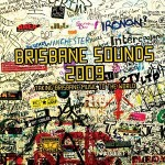 Brisbane Sounds 2009