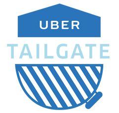 Uber Tailgate