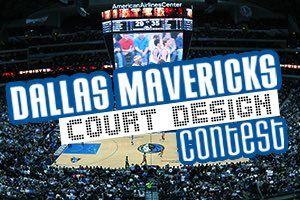 Dallas Mavericks NBA