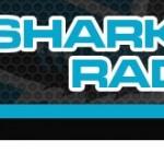 Sharks Radio