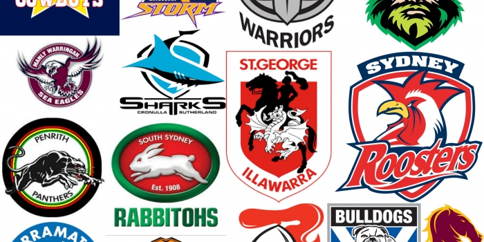 how to watch nrl 2017