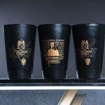 NRLGF Cups