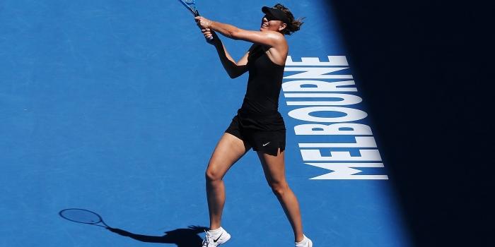 Sport Techie Articles #11: Siri, Tell Me Some Australian Open Tennis Information