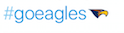 #GoEagles