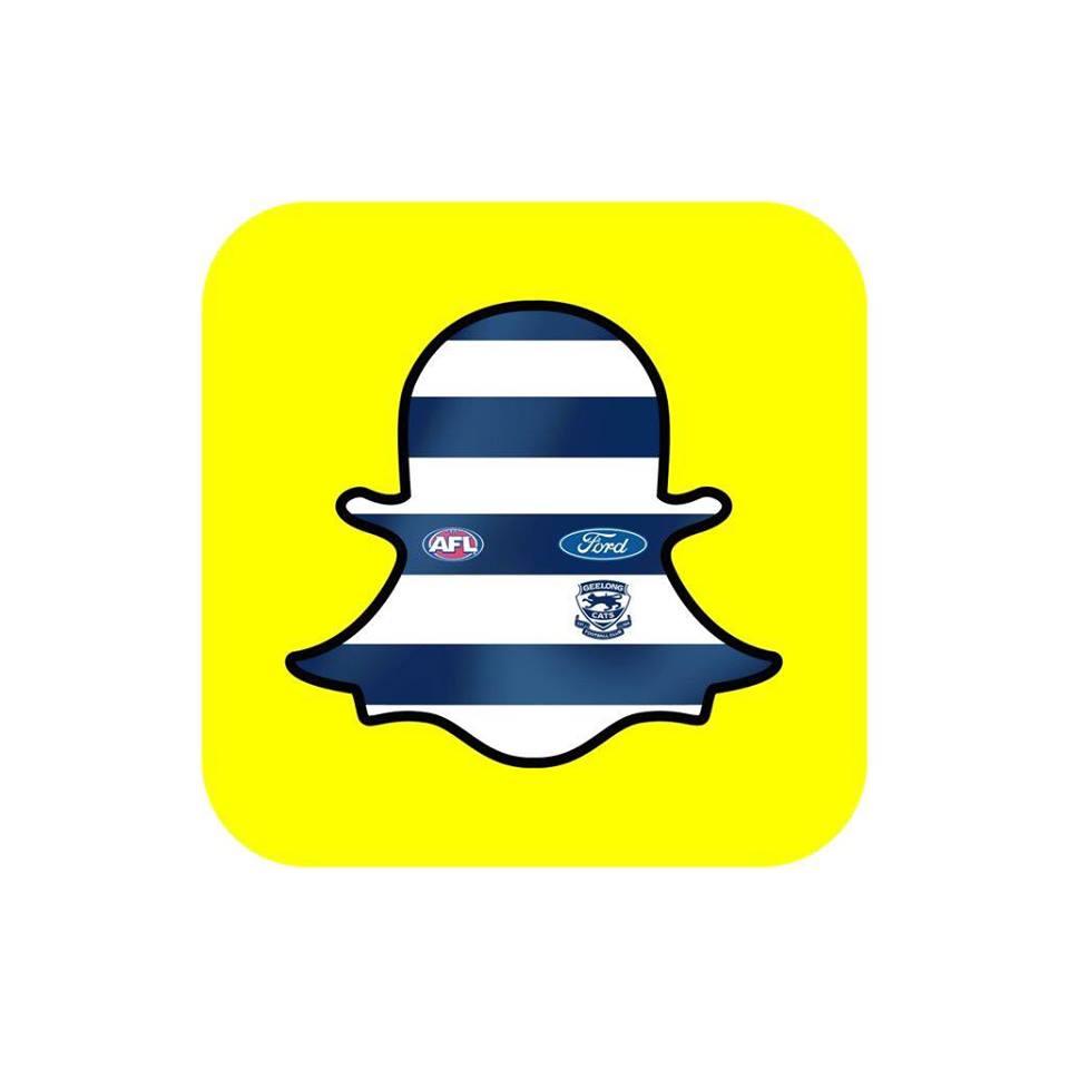 Geelong Snapchat