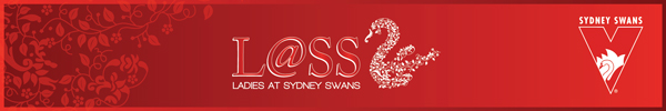 L@SS Swans