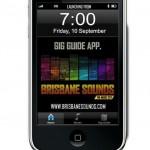 BRISSOUNDS App