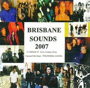 Brisbane Sounds 2007