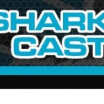 Sharks Cast TV
