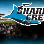 Sharks Crew