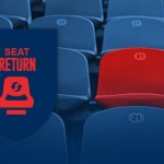 Roosters Seats