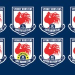 Roosters Loyalty Program
