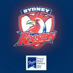 Roosters App